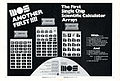 MOS Technology Calculator Chip Ad 1974.jpg