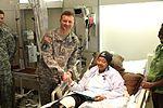 MP awarded Purple Heart at JBER DVIDS392774.jpg