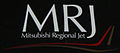 MRJ Logo.jpg