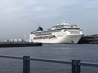 MSC LIRICA AT OOSANBASHI 20JUNE 2016.jpg