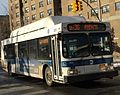 MTA C40LF 300 on the BX36.jpg