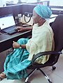 MYXJ 20171027160326 fast African woman at work.jpg