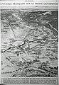 M 99 11 carte de Suippes et la région.jpg