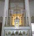 Maître d'autel - Église Notre-Dame-de-l'Assomption de Ferney-Voltaire.jpg
