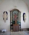 Maître retable de l'église Saint-André de Cordey.jpg