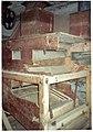 Maïskot - 345482 - onroerenderfgoed.jpg