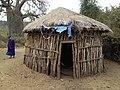 Maasai Land Tanzania - panoramio (10).jpg