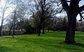 Maastricht, Waldeckpark 001.JPG
