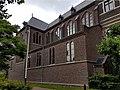 Maastricht, Zusters onder de Bogen, kloosterkapel 01.jpg