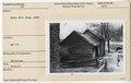 Mabry Mill Bldg. 330 (7244ab13dd124b03843b9246fcc3556d).tif