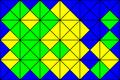 MacMahon Squares solution.png