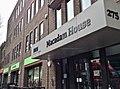 Macadam House, NUS Hqts, 275 Gray's Inn Rd. London.jpg