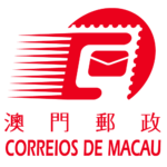 Logo of Macau Post