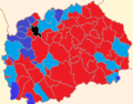 Macedonia election results 2016.png