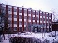Machine-building Technical school (Белебеевский Машиностроительный Техникум) - panoramio.jpg