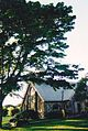 Mackinac Island,Michigan,USA. - panoramio (9).jpg