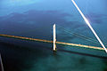 Mackinac bridge-cfw.jpg