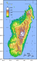 Madagascar Topography.png