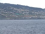 Madeira - Funchal - Airport - Coming In To Land (11887135446).jpg