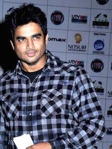 Image Result For Actor Madhavan Tamil