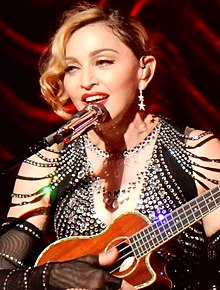 Madonna - Rebel Heart Tour Cologne 2 (22851518577) (cropped).jpg