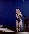 Madonna II A 2.jpg