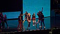 Madonna Sticky & Sweet Tour 2008-10.jpg