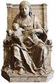 Madonna col bambino (cairano milano).jpg