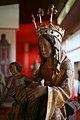 Madonna con Bambino Museo Iloilo.jpg