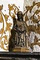 Madonna da igrexa de Bro.jpg