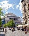 Madrid-Teatro-Real-DavidDaguerro.jpg