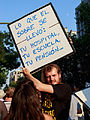 Madrid - Barbacoa destituyente - 130718 200837-2.jpg