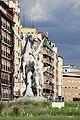 Madrid - La Gloria y los Pegasos (36176924195).jpg