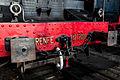 Madrid - Locomotora de vapor 242-F-2009 - 130120 102128.jpg