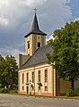 Maerkisch Buchholz 08-13 Dorfkirche.jpg