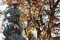 Maesteg War Memorial.jpg