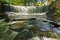 Magdale Waterfall Uk (169204411).jpeg