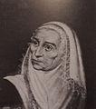 Magdalena Ruiz by anonimous (17th c, Prado).jpg