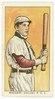 Maggert, Oakland Team, baseball card portrait LCCN2007685570.tif