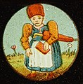 Magic lantern, series 2 with fables pic2.JPG