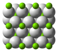 Magnesium-hydride-xtal-3D-ionic-A.png