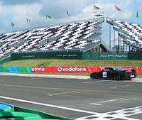 Magny finish2004.jpg