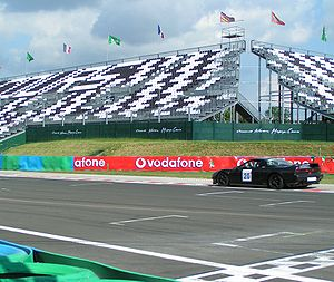 Magny finish2004.jpg