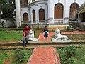 Maharaja Swathi Thirunal Palace kuthiramalika 2014 (16).jpg