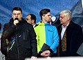 Maidan meeting 2014 march 23 (5).JPG