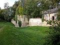Maignelay- Montigny Tour et rempart.jpg