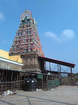Mailam-Temple-Tindivanam-TN-4-r
