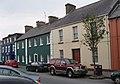 Main Street Foxford - geograph.org.uk - 486798.jpg