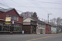 Main Street commercial district in Portersville.jpg