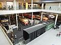 Main building of the Kyoto Railway Museum 083.jpg